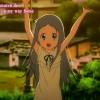 Ano Hi Mita Hana no Namae wo Bokutachi wa Mada Shiranai